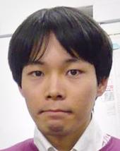 吉田 健一